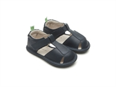 TTJ Parky-prewalkers-Fussy Feet - Childrens Shoes