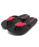 Ipanema Summer-sandals-Fussy Feet Childrens Shoes