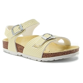 Birk Tuvalu-sandals-Fussy Feet - Childrens Shoes