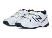 New Balance KVT625-trainers-Fussy Feet Childrens Shoes