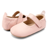 Old Soles Gabrielle-prewalkers-Fussy Feet - Childrens Shoes
