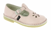 Aster Dingo-girls-Fussy Feet Childrens Shoes