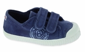 Mod8 Isidore-boys-Fussy Feet Childrens Shoes