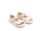 Tip Toey Joey Toey-prewalkers-Fussy Feet Childrens Shoes