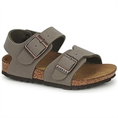 Birk New York Adult-sandals-Fussy Feet - Childrens Shoes