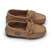 Atlanta laces-boys-Fussy Feet Childrens Shoes