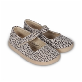 OS Miss Jane-girls-Fussy Feet Childrens Shoes