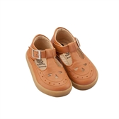 OS Royal-girls-Fussy Feet Childrens Shoes