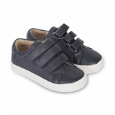 OS Urban Market-casual-Fussy Feet Childrens Shoes