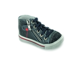 GBB Lucky-boys-Fussy Feet - Childrens Shoes