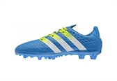 Adidas Ace 16.3-boys-Fussy Feet Childrens Shoes