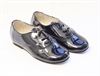MdJ jazz-casual-Fussy Feet Childrens Shoes
