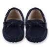 Oscars Capri-smart-Fussy Feet Childrens Shoes