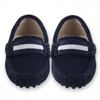 Oscars Milan-smart-Fussy Feet Childrens Shoes