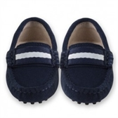 Oscars Milan-boys-Fussy Feet Childrens Shoes
