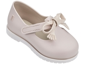 MM Classic-casual-Fussy Feet - Childrens Shoes