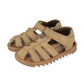 Silvio-clearance-Fussy Feet Childrens Shoes