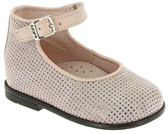 Aster Odesie-girls-Fussy Feet Childrens Shoes