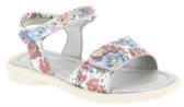 Mod8 james-girls-Fussy Feet Childrens Shoes