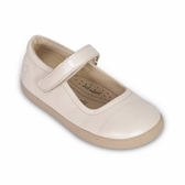 OS Miss Jane-casual-Fussy Feet Childrens Shoes