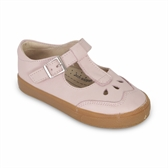 OS Weekender-casual-Fussy Feet - Childrens Shoes