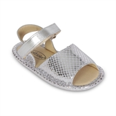 OS Sandal Up-prewalkers-Fussy Feet Childrens Shoes