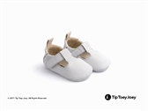TTJ Love-prewalkers-Fussy Feet Childrens Shoes