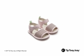 TTJ Nesty-prewalkers-Fussy Feet Childrens Shoes