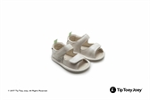 -prewalkers-Fussy Feet Childrens Shoes
