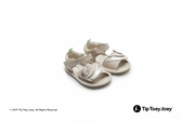 TTJ Twiggy-prewalkers-Fussy Feet Childrens Shoes