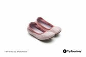 TTJ Free-clearance-Fussy Feet Childrens Shoes