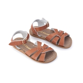 Salt Water Original-sandals-Fussy Feet - Childrens Shoes