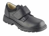 Richter 6034-school-Fussy Feet - Childrens Shoes