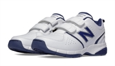 NB KV625-girls-Fussy Feet Childrens Shoes