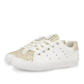 Gioseppo Music Hall-casual-Fussy Feet Childrens Shoes