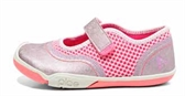 Plae Emme-casual-Fussy Feet - Childrens Shoes