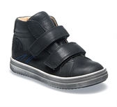GBB Nazaire-boys-Fussy Feet Childrens Shoes
