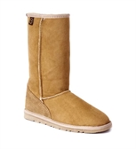 Ugg Tidal Long-boys-Fussy Feet - Childrens Shoes