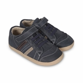 OS Denzle-casual-Fussy Feet Childrens Shoes