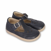 OS Tea-casual-Fussy Feet Childrens Shoes
