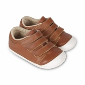 Old soles Pave market-casual-Fussy Feet Childrens Shoes