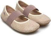 Camper Ballet-clearance-Fussy Feet - Childrens Shoes