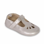 Old Soles T-Petal-prewalkers-Fussy Feet Childrens Shoes