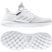Adidas Superstar Inf Laces Adidas : Clearance : Fussy Feet