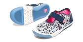 Plae Chloe-casual-Fussy Feet - Childrens Shoes