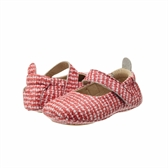 Old Soles Gabrielle-prewalkers-Fussy Feet Childrens Shoes