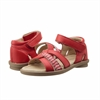 OS Clarise-sandals-Fussy Feet Childrens Shoes