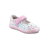 Richter tod mj-clearance-Fussy Feet - Childrens Shoes