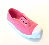 Chipie Joseph-casual-Fussy Feet Childrens Shoes