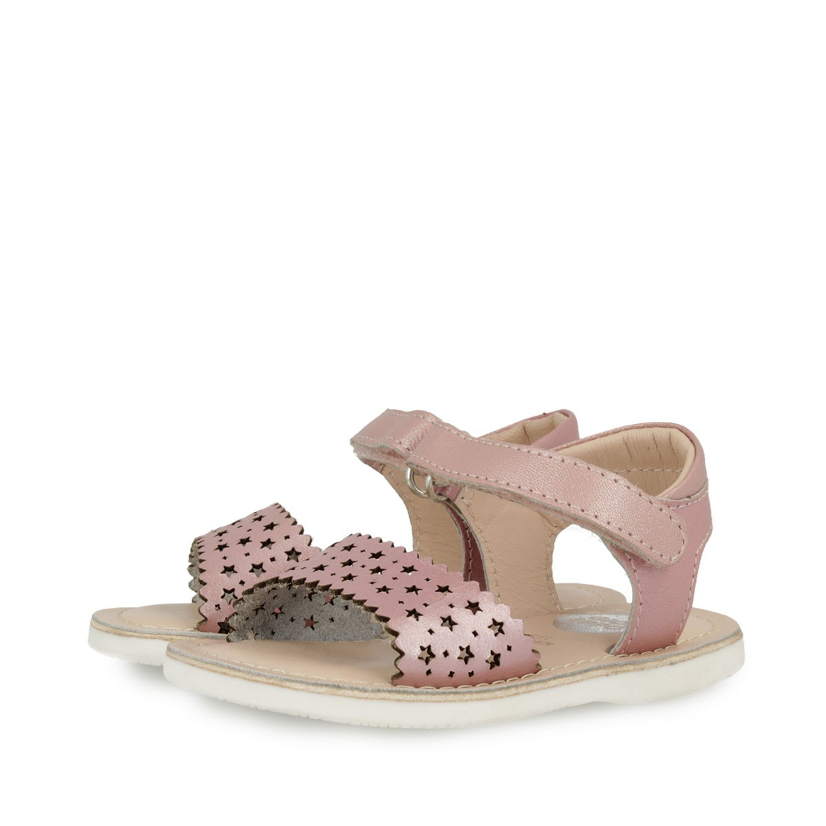 lowest price 5ab8b 920fb Gioseppo Astral - Girls-Sandals : Fussy Feet | Shop Kids ...
